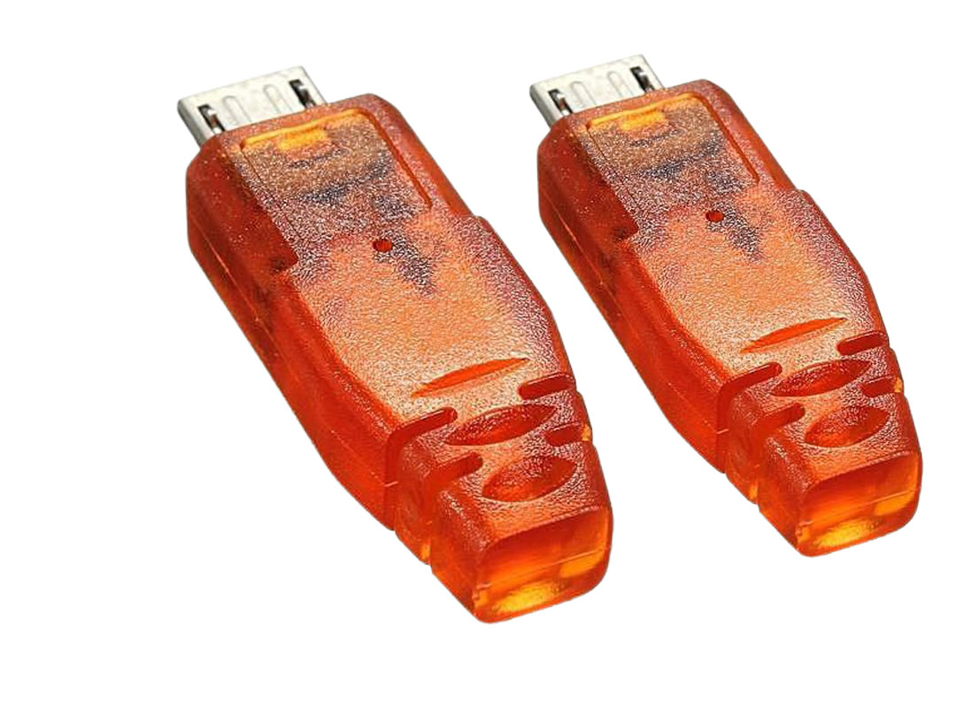 Universal Micro USB Download Key